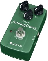 Joyo-JF33-Analog-Delay