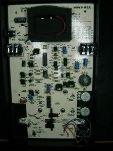 DSC00425