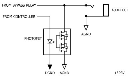 Ge Low Voltage Lighting Wiring Diagram further Low Voltage Landscape Lighting also On Off Switch Wiring Diagram For Speaker further Wiring Diagram Hazard Light furthermore Box Packaging Electronic. on photocell control wiring diagram