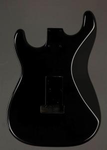 guitarra2
